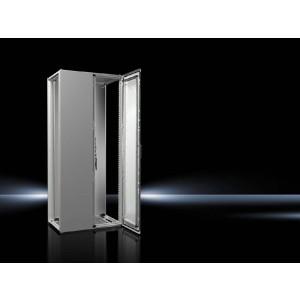 VX 8880.000 - System szaf szeregowych VX25 Szafa bazowa