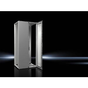 VX 8881.000 - System szaf szeregowych VX25 Szafa bazowa