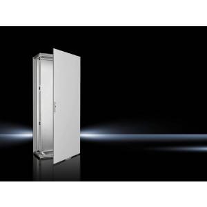 VX 8884.000 - System szaf szeregowych VX25 Szafa bazowa