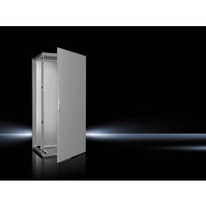 VX 8886.000 - System szaf szeregowych VX25 Szafa bazowa