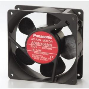 ASEN50756 - Wentylator Panasonic