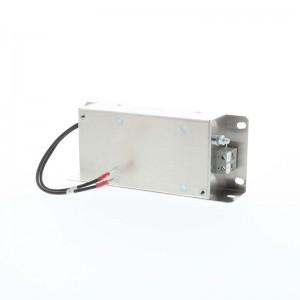 AX-FIM1010-SE-V1 - Filtr RFI do falowników MX2