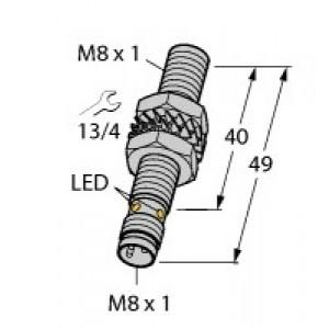 BI2-EG08-AP6X-V1131 4602050