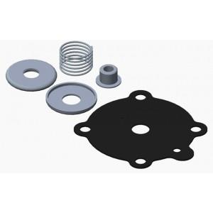 C131600 - Zestaw części zamiennych