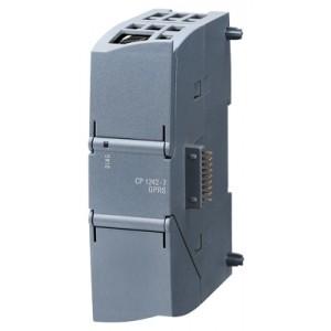 6GK7242-7KX30-0XE0 - CP 1243-7 LTE EU COMMUNICATION PROCESSOR