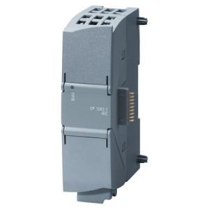 6GK7243-1PX30-0XE0 - COMMUNICATION PROCESSOR CP 1243-1 DNP3