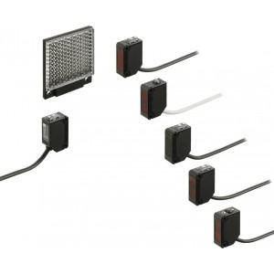 CX411PZ - Czujnik fotoelektryczny Panasonic