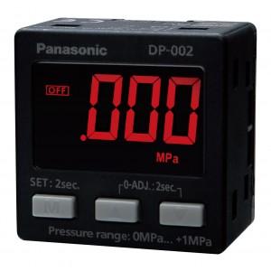 DP002P - Czujnik ciśnienia Panasonic