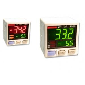 DP102AEP - Czujnik ciśnienia Panasonic