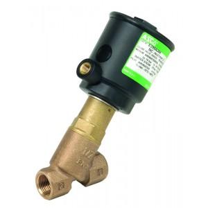 E290A384 - Zawór pneumatyczny 2/2 NC