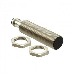 E2B-M18LS08-M1-C2 - Czujnik zbliżeniowy, indukcyjny
