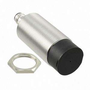 E2B-M30KN20-M1-C1 - Czujnik zbliżeniowy, indukcyjny