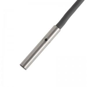 E2E-C06S02-WC-C2 2M - Czujnik zbliżeniowy, indukcyjny