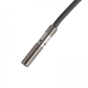 E2E-S05S12-WC-C1 2M - Czujnik zbliżeniowy, indukcyjny