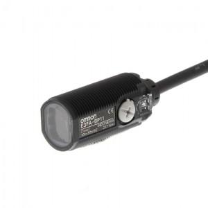 E3FA-BP11 2M - Czujnik fotoelektryczny