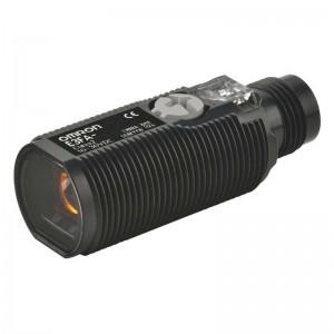 E3FA-BN21 - Czujnik fotoelektryczny