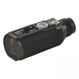 E3FA-BN22 - Czujnik fotoelektryczny