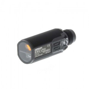 E3FA-LN22 - Czujnik fotoelektryczny