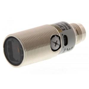E3FB-BP21 - Czujnik fotoelektryczny