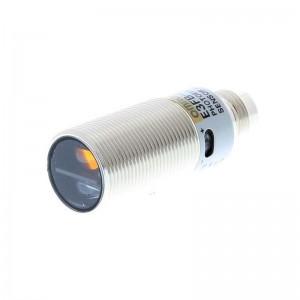 E3FB-LP21 - Czujnik fotoelektryczny