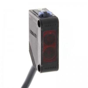 E3Z-B81 2M - Czujnik fotoelektryczny