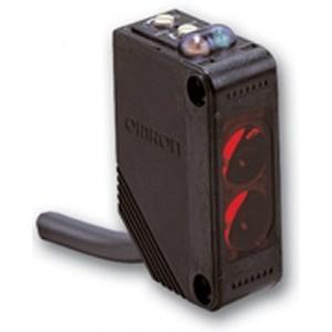 E3Z-D61 0.5M Czujnik fotoelektryczny, dyfuzyjny