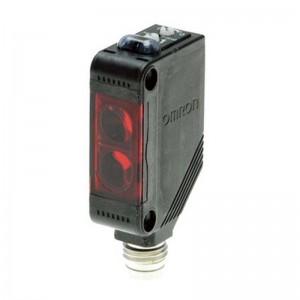 E3Z-B67 - Czujnik fotoelektryczny
