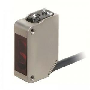 E3ZM-D62 5M - Czujnik fotoelektryczny, dyfuzyjny