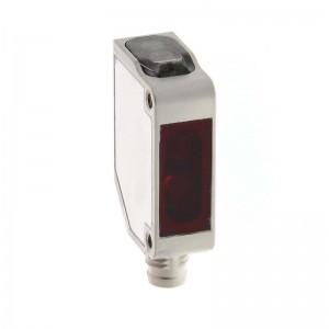 E3ZM-LS69X - Czujnik fotoelektryczny, dyfuzyjny