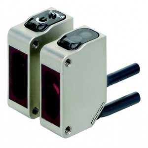 E3ZM-T63 2M - Czujnik fotoelektryczny