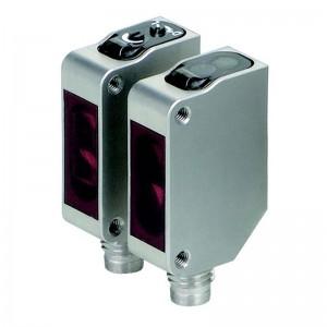 E3ZM-T68 - Czujnik fotoelektryczny