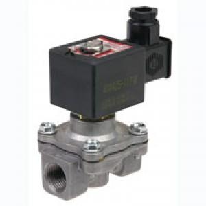 EGSCE215B020.230/50 - Elektrozawór 2/2 NC 230V