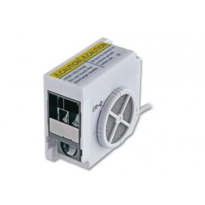 ERQ - Jonizator Panasonic