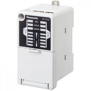 ERXC02 - Jonizator Panasonic