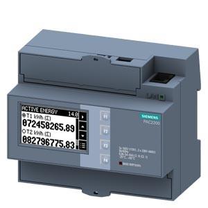 7KM2200-2EA30-1EA1