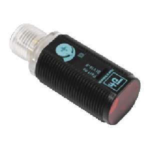 GLV18-8-450/73/120 - Czujnik optyczny