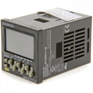 H7CX-A11SD1-N - Licznik