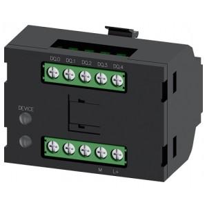 3SU1400-1GC10-1AA0 - MODUŁ ELEKTRONICZNY DO PRZEŁĄCZNIKA Z KLUCZEM RFID