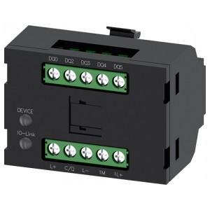 3SU1400-1GD10-1AA0 - MODUŁ ELEKTRONICZNY DO PRZEŁĄCZNIKA Z KLUCZEM RFID