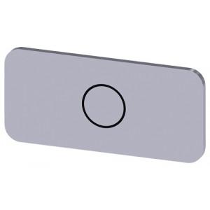 3SU1900-0AC81-0QA0