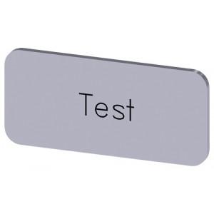 3SU1900-0AC81-0DV0