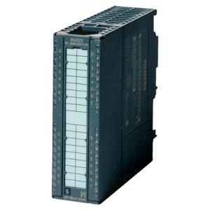 6ES7322-5SD00-0AB0