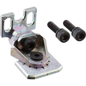 MS-SFB-1 - Komplet standardowych uchwytów montażowych