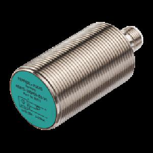 NBB15-30GM50-E2-V1 - Czujnik indukcyjny