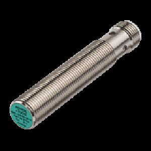 NBB4-12GM50-E2-V1 - Czujnik indukcyjny