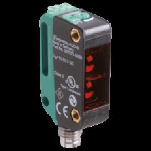 OBT300-R100-2EP-IO-V31-L - Czujnik miniaturowy