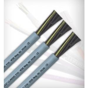1119003 - Przewód sterowniczy OLFLEX CLASSIC 110, 3G0,5