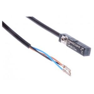 P494A0022100A00 - Magnetyczny czujnik położenia