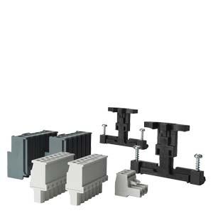 7KM9900-0SA00-0AA0 - CZĘŚĆ SERWISOWA DLA PAC3100/ 3200/4200