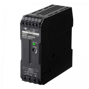 S8VK-G03024-400 - Zasilacz typu książkowego